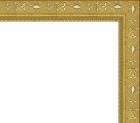 2219-0168