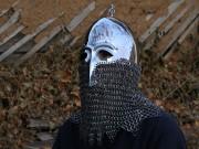 Шлем Русь