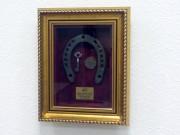 Подарочный набор «Серебряный ключик»