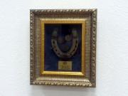 Подарочный набор «Золотое копытце»