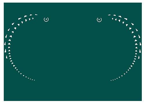 """""""Волжский Ремесленный ДворЪ"""""""